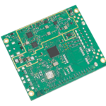 IMST iC880A-SPI